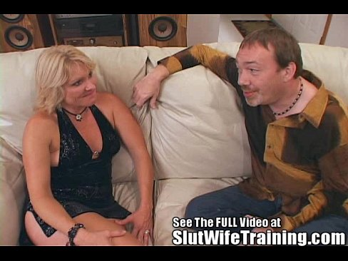 Big titty blonde milf Jackie gets group sex training from Dirty DXXX Sex Videos 3gp