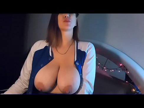big tits amateur webcam videos