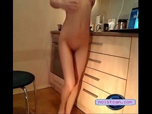 pity, that now pantyhose nylons stockings butts anal are mistaken. Write