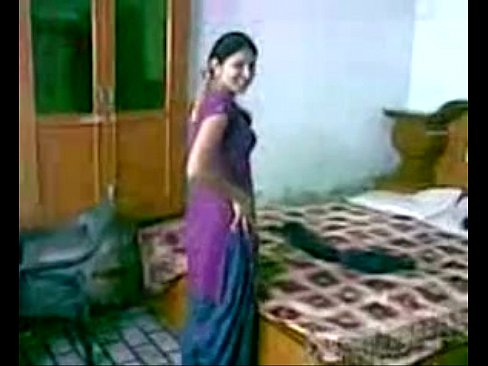Free fucking videos of indian girls