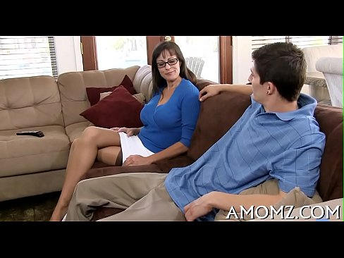 Filme Porno Mature Cu Femei Pizdoase Si Curve Rau