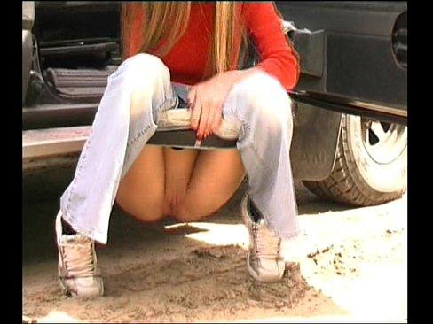 Houston amateur latina milfs nude