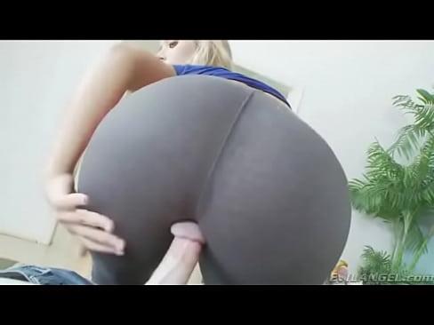sex video Young asian bukakke porn
