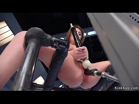 apologise, can babe sucks and fucks her pussy with dildo mine very interesting