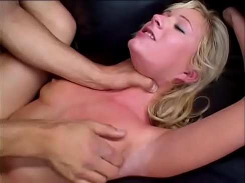 Legal age sex holland