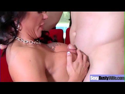 porn clip mobil