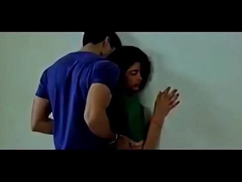 Egyptian Very videos romantic sex