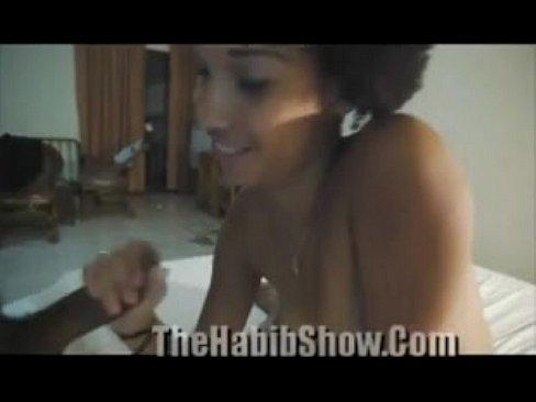 Kuching teen slut video