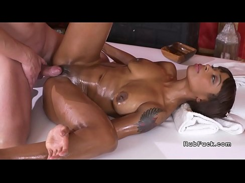 russian mom video