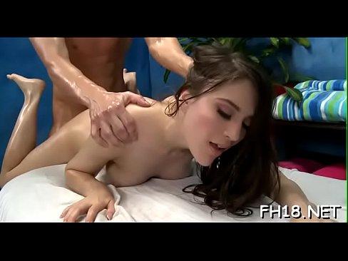 japanese seks porn