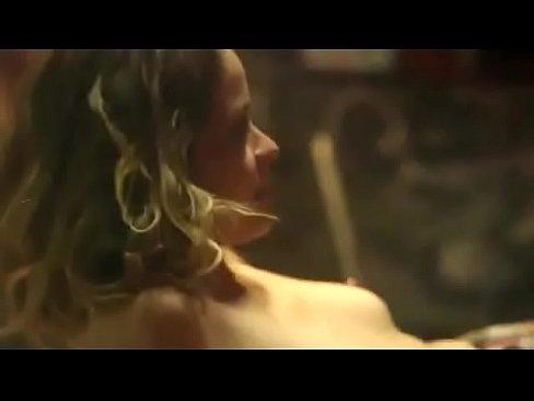 Stella Rabello &amp_ Wallace Ruy (Lesbian in Me Chama De Bruna)'s Thumb