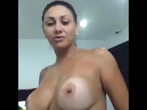 massage brønderslev erotisk massage horsens
