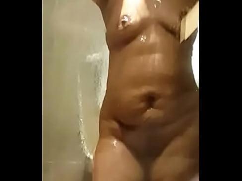 aunty gangbang tube Indian