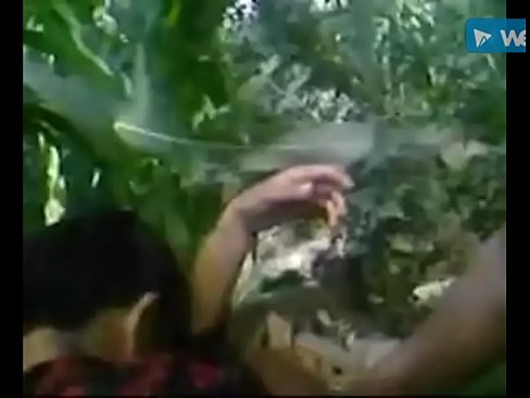 aunties tamil xvideos village