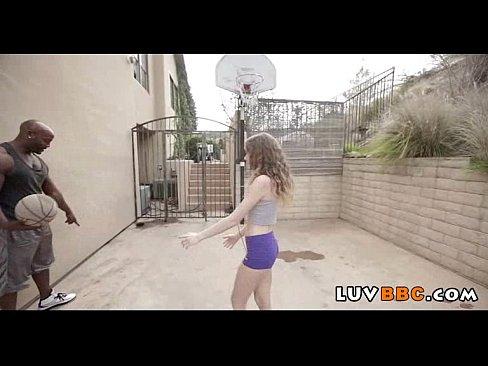 Девушки видеосаут хуйвидео карасивые