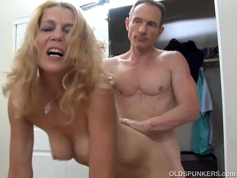 High class mature women getting drilled