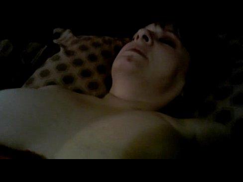 chubby wife taquila,an high on meth hardcore orgasim