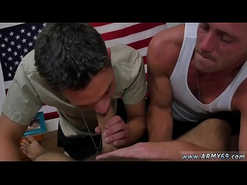 consider, that you i love young well hung guys gay reece is maybe, were mistaken? something