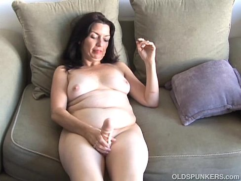 Pale natural spunker tits xvideos