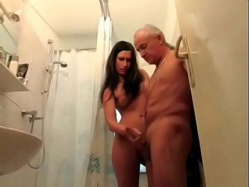 Мужик дрочит на голую бабу фото, русский безграничный порно секс
