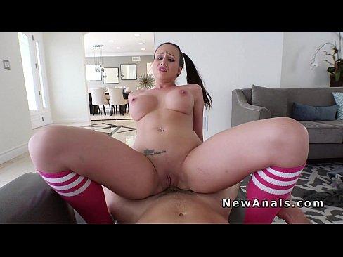 angelina valentine hd videos