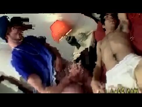 Asian Massage Brewster N Y