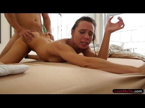 thaimassage slussen sex por film