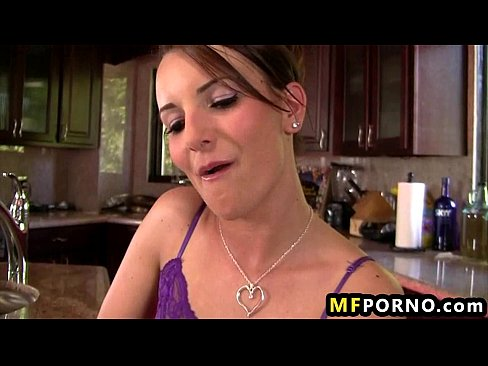 Movie gifs milfs like it big xxx