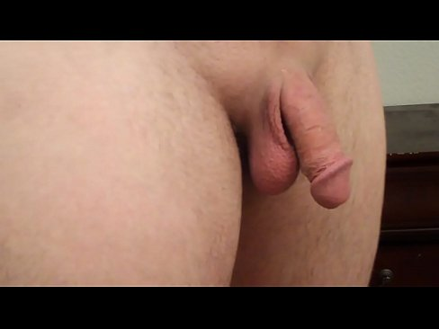 Breast cyst and stop