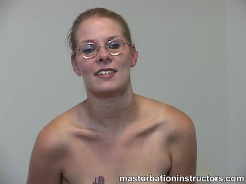 teacher pic naked