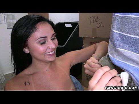 Free lesbian orgasm porn
