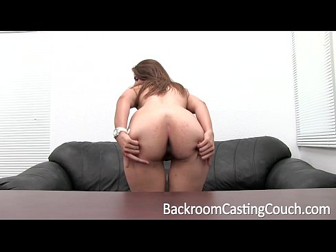 xhemster sex com