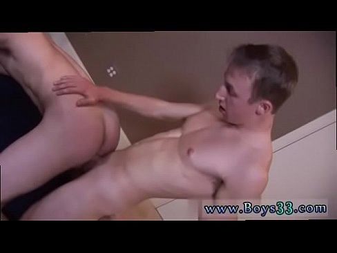 Принудил мат порно на мобилу