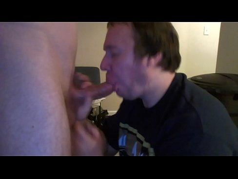 milf wants to suck cock