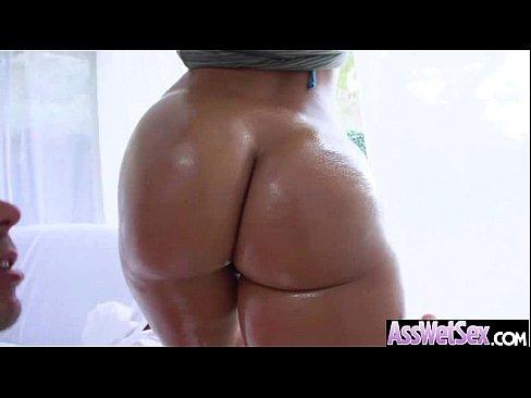 sexy miley cyrus porno gif