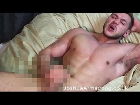 filthy huge cock