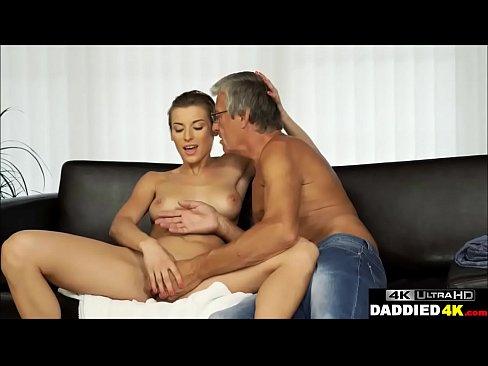 porn free anal lick