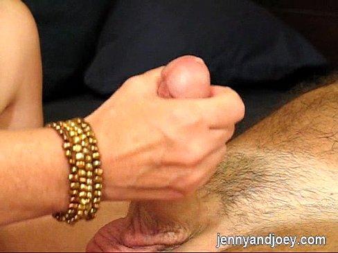 ww sex com xxx
