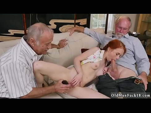 first time anal dildo