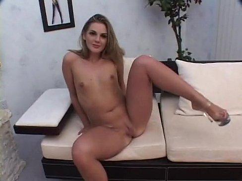 love ass Brianna