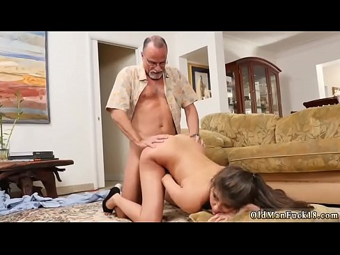 logically correctly amber rayne black dicks in white chicks the message removed Exclusive