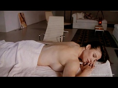 cover video Mainstream Movi e Scene Massage Big Tits  Big Tits
