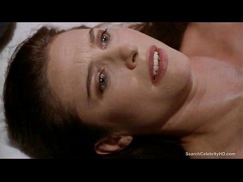 Mainstream Movie Scene Massage Big Tits