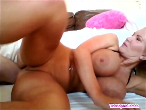 Best erotic sex pics