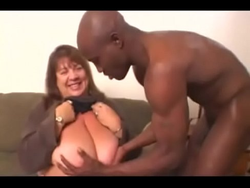 Gotporn sex videos amateur anal pounding