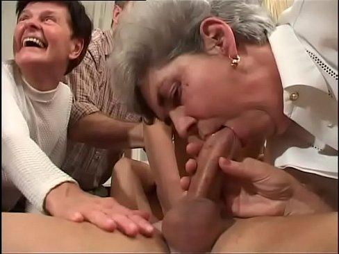 Ролики моя жена сексвайф онлайн