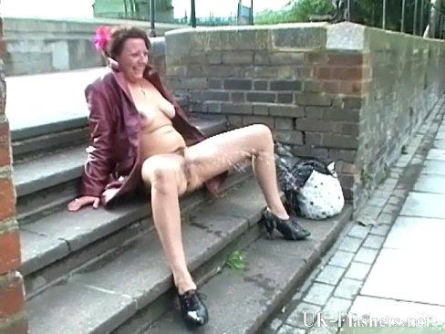 carmella bing porn hd