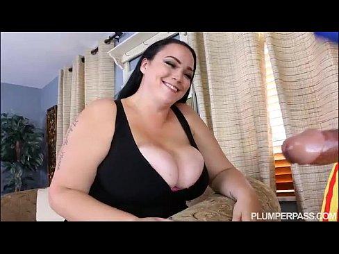 Nicole scherzinger pussy fake