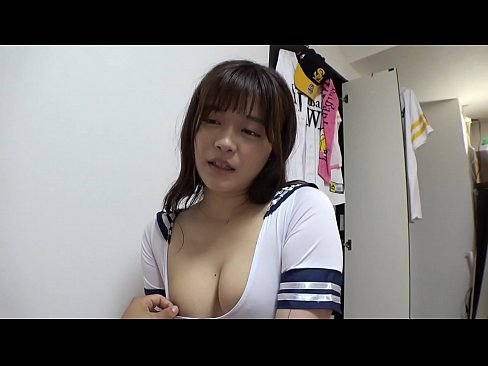 277DCV-165 full version https://bit.ly/2Fb2sSY