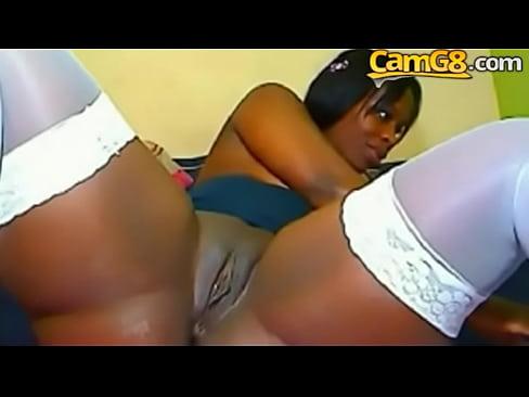 Big black booty pic com